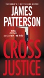 Cross Justice book summary, reviews and downlod