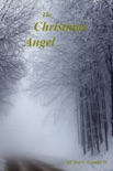 The Christmas Angel book summary, reviews and download