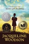 Brown Girl Dreaming e-book
