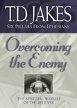 Overcoming the Enemy book summary, reviews and downlod