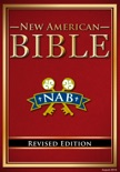 Catholic New American Bible Revised Edition book summary, reviews and download