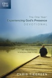 The One Year Experiencing God's Presence Devotional book summary, reviews and download