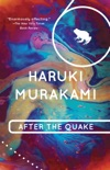 After the Quake book summary, reviews and downlod
