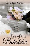 Eye of the Beholder book summary, reviews and downlod