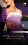 Tiempo de pasión book summary, reviews and downlod