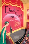Death in the Stars book summary, reviews and download