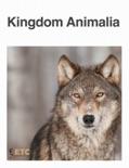 Kingdom Animalia book summary, reviews and downlod