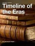 Timeline of the Eras book summary, reviews and downlod