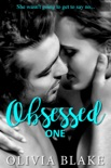 Obsessed book summary, reviews and download