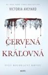 Červená kráľovná book summary, reviews and downlod
