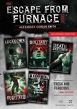 The Escape from Furnace Series book summary, reviews and download
