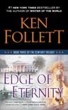 Edge of Eternity resumen del libro