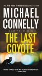 The Last Coyote book summary, reviews and downlod