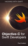 Objective-C for Swift Developers book summary, reviews and download