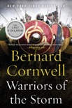 Warriors of the Storm book summary, reviews and download
