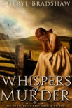Whispers of Murder book summary, reviews and downlod