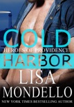 Cold Harbor book summary, reviews and downlod