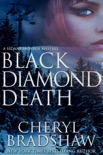 Black Diamond Death book summary, reviews and download