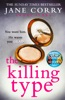 The Killing Type book image