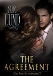 The Agreement book summary, reviews and download