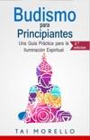 Budismo para Principiantes book summary, reviews and download
