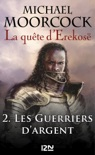 La quête d'Erekosë - tome 2 book summary, reviews and downlod