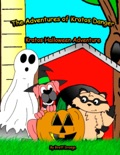 Kratos Halloween Adventure book summary, reviews and download