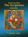 Understanding the Scriptures descarga de libros electrónicos