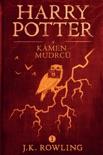Harry Potter a Kámen mudrců book summary, reviews and downlod