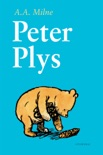 Peter Plys book summary, reviews and downlod