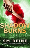 Shadow Burns book summary, reviews and downlod