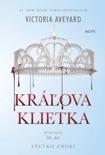 Kráľova klietka book summary, reviews and downlod