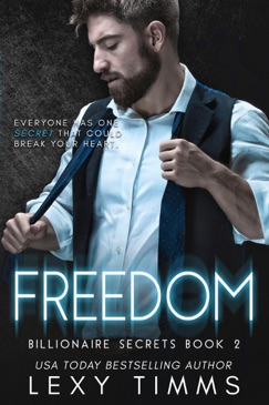 Freedom E-Book Download