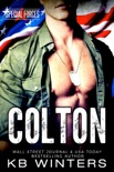 Colton book summary, reviews and download