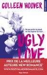Ugly Love book summary, reviews and downlod