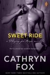 Sweet Ride book summary, reviews and downlod