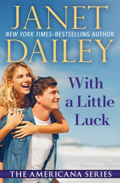 With a Little Luck E-Book Download
