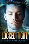 Locked Tight book summary, reviews and downlod
