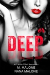 Deeper book summary, reviews and downlod