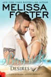 Bayside Desires book summary, reviews and download