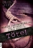 Death de LYX - Töte! book summary, reviews and downlod