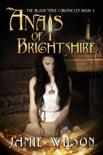 Anais of Brightshire e-book