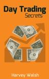 Day Trading Secrets e-book