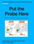 Put the Probe Here book summary, reviews and download