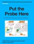 Put the Probe Here descarga de libros electrónicos