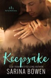Keepsake book summary, reviews and downlod