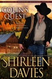Colin's Quest book summary, reviews and download