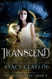 Transcend book summary, reviews and downlod