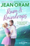 Rum and Raindrops book summary, reviews and downlod