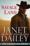 Savage Land book summary, reviews and downlod